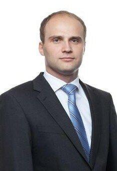 Atroshchenko_Oleksiy_Foto