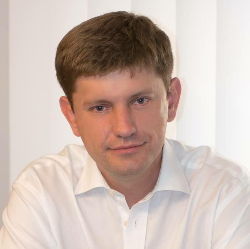 Oleksandr_Sakharenko
